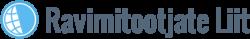 rtl-logo-et