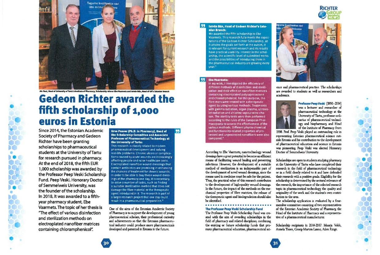 Richter G news artikkel (1)